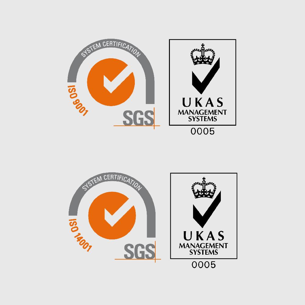 certyfikaty JSF