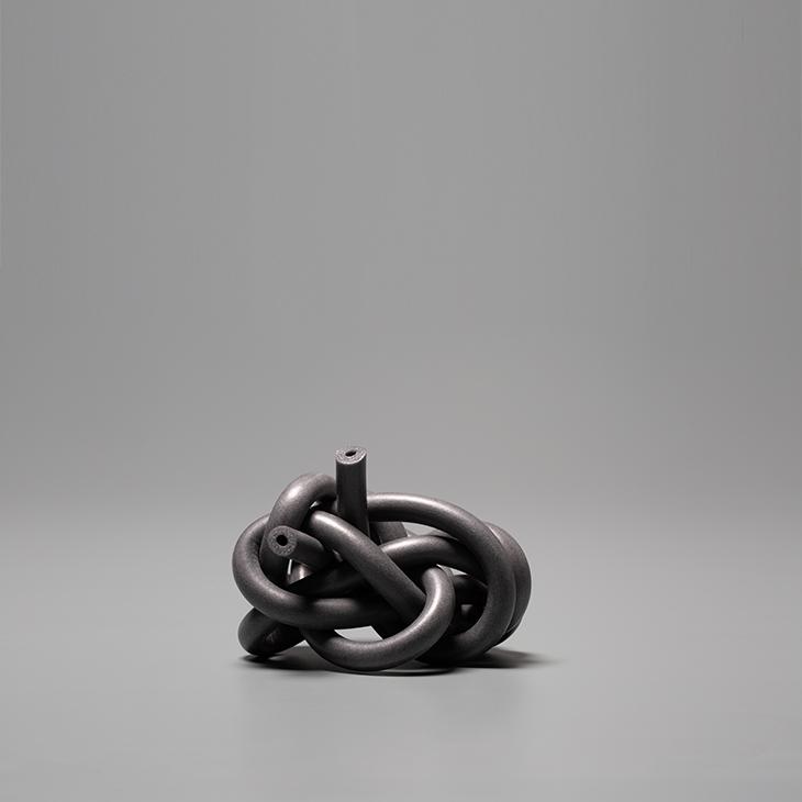 węże silikonowe spienione